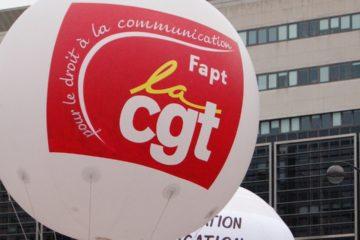 CGT : les grandes actions et dates clés du syndicat !